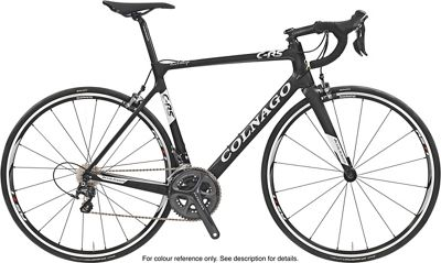 Racefiets Colnago CRS 105 2018
