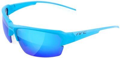 Gafas de sol NRC Eyewear P5 Line Series