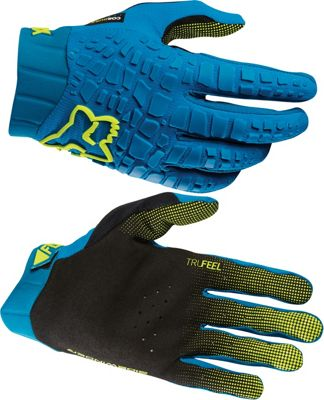 prod161968: NEW!								Fox Racing Sidewinder MTB Gloves SS17