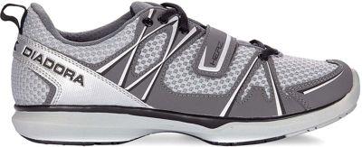 Zapatillas de ciclismo Diadora Diadora Herz AW16