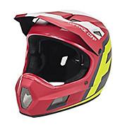 Fox Racing Rampage Comp Creo
