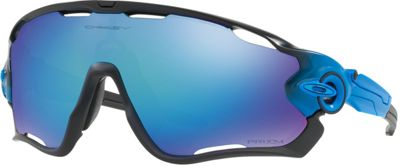 Gafas de sol Oakley Jawbreaker Sapphire Fade
