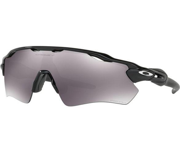 bd5da532c55 Oakley Radar EV Path TDF Sunglasses