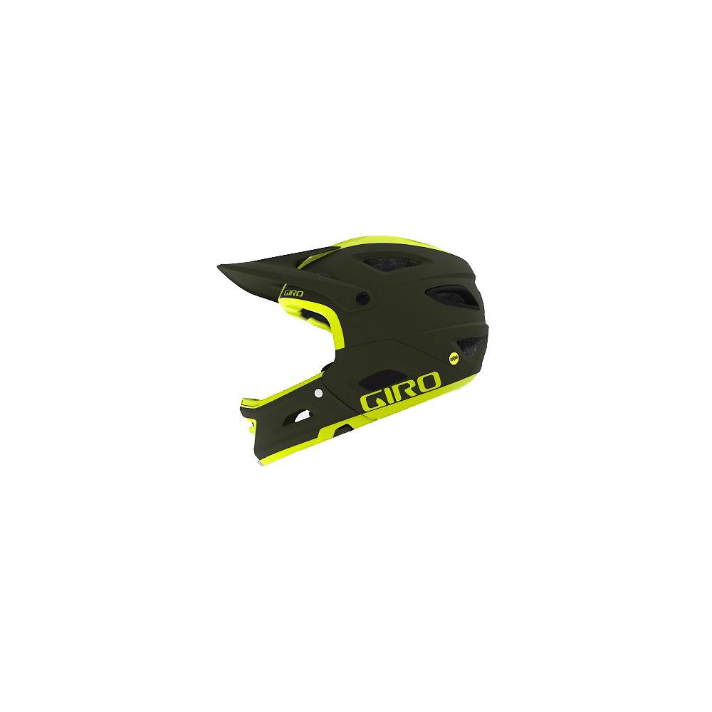Giro Switchblade MIPS Helmet 2019