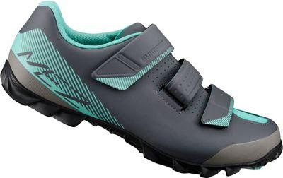 Zapatillas de MTB de mujer Shimano ME2 (ME200) 2018