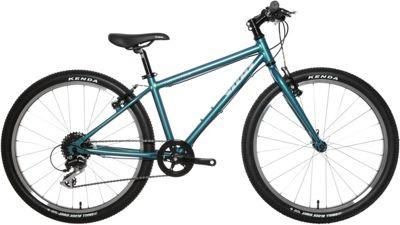 Bicicleta infantil Vitus Twentyfour