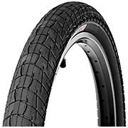 Animal Bikes GLH BMX Tyre