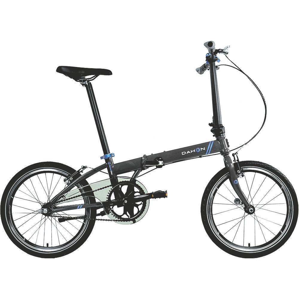 Bicicleta plegable Dahon Speed Uno 2017