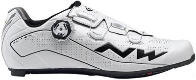 Zapatillas de carbono Northwave Flash 2 2018