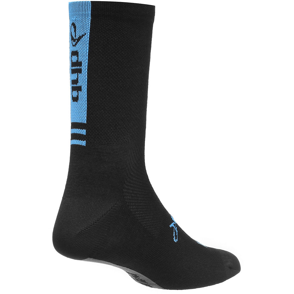 dhb sokker