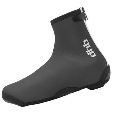 Dhb - Extreme Weather | shoe cover