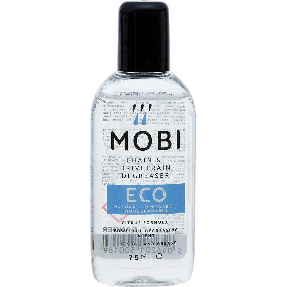 Image of Dégraissant pour chaîne Mobi Eco (agrumes, 75 ml) - 75ml