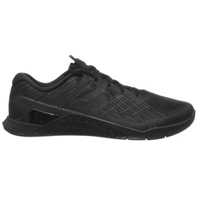 Chaussures d'entraînement Nike Metcon 3 SS17
