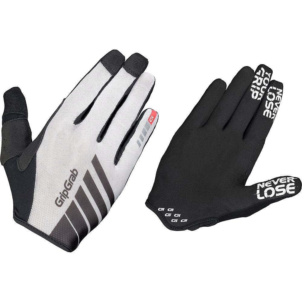 GripGrab handsker