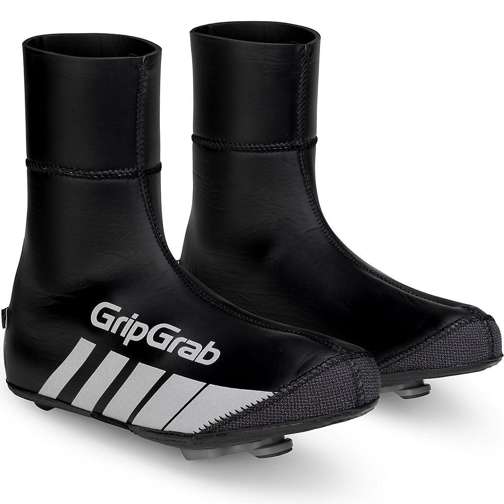 GripGrab oversko/cykelsko