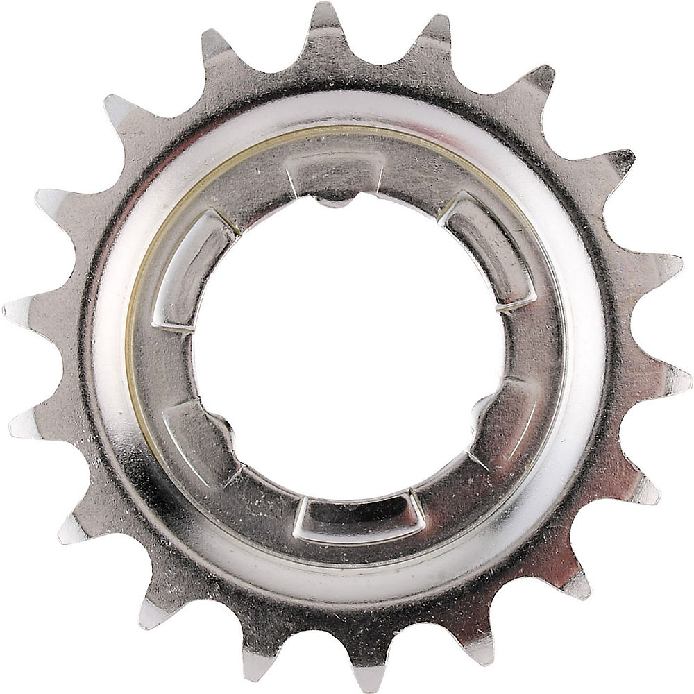 Shimano Sprocket For Nexus 8 Rear Hub - Grey - 21T, Grey