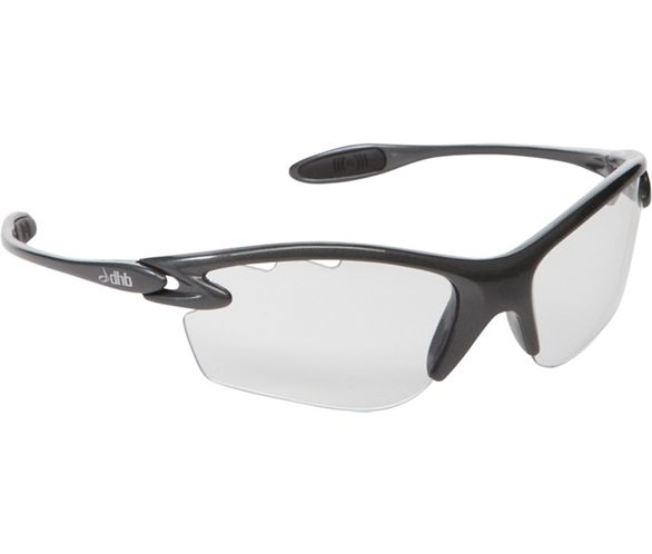 c02cef1b04a dhb UltraLite Sunglasses