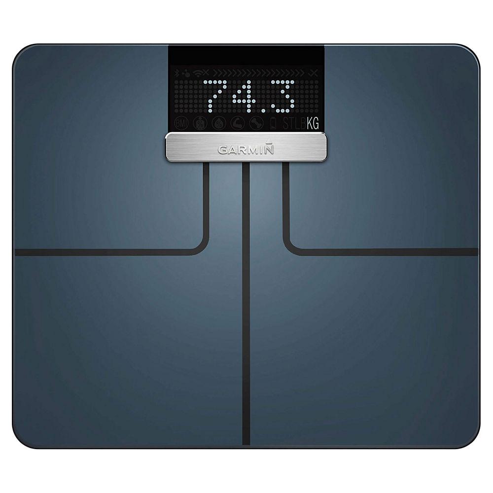 Image of Balance Garmin Index Smart - Noir, Noir