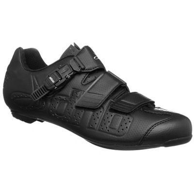Zapatillas de carbono de carretera dhb Aeron Ratchet 2018