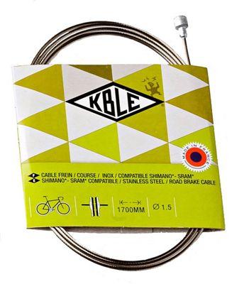 Câble de frein route Shimano Tandem Transfil