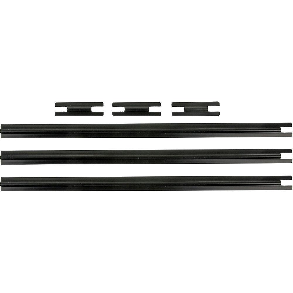Shimano Ultegra 6770 Di2 Cable Cover Sheath SD50  - Black, Black