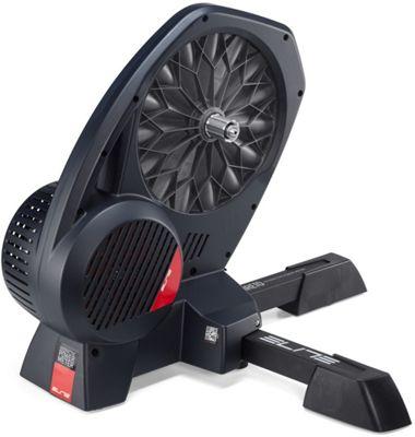 Medidor de potencia de rodillo de entrenamiento Elite Direto Direct OTS