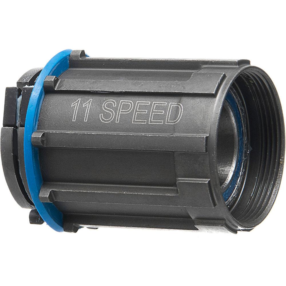 Image of Corps de moyeu libre Fulcrum Shimano SRAM - Argent - 11 Speed, Argent