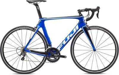 Bicicleta de carretera Fuji Transonic 2.3 2018