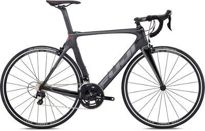Vélo de route Fuji Transonic 2.5 2018