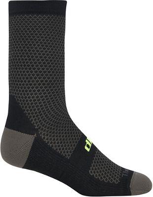 Dhb - Classic Thermal   cycling socks