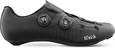 Zapatillas de carretera Fizik R1 Infinito 2018