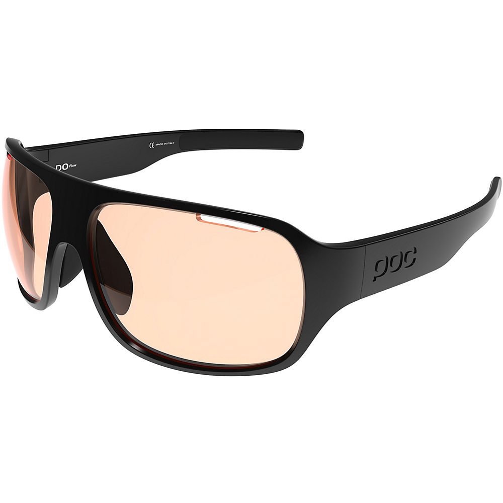 Gafas de sol de trail POC Do Flow Allround 2016