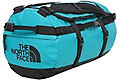Bolsa de deporte The North Face Base Camp (S) SS18
