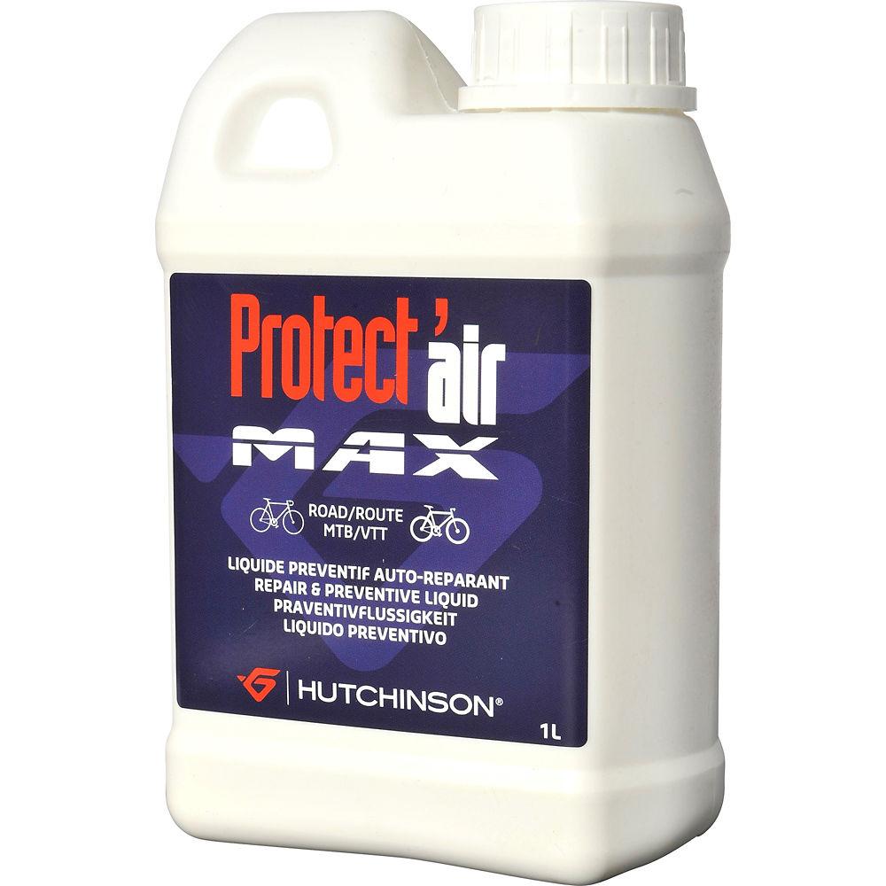 Image of Sigillante tubeless Hutchinson Protect Air Max - None, None