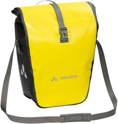 Vaude - Back | taske til bagagebærer