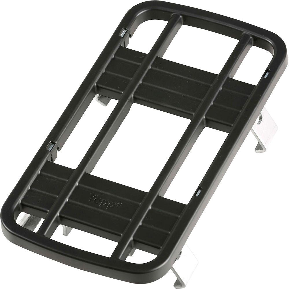 Image of Adaptateur Thule Yepp Maxi Easyfit - Noir
