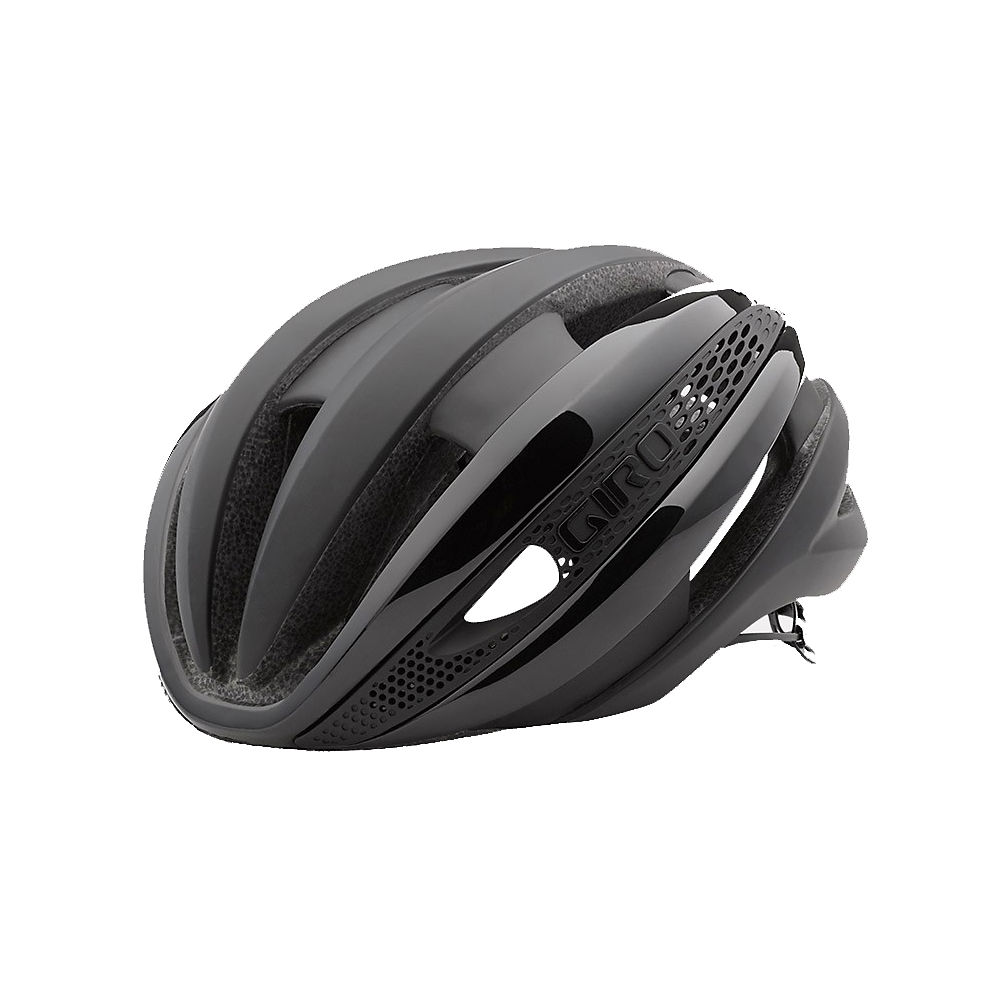 Giro Synthe Helmet Reflective Finish (MIPS)