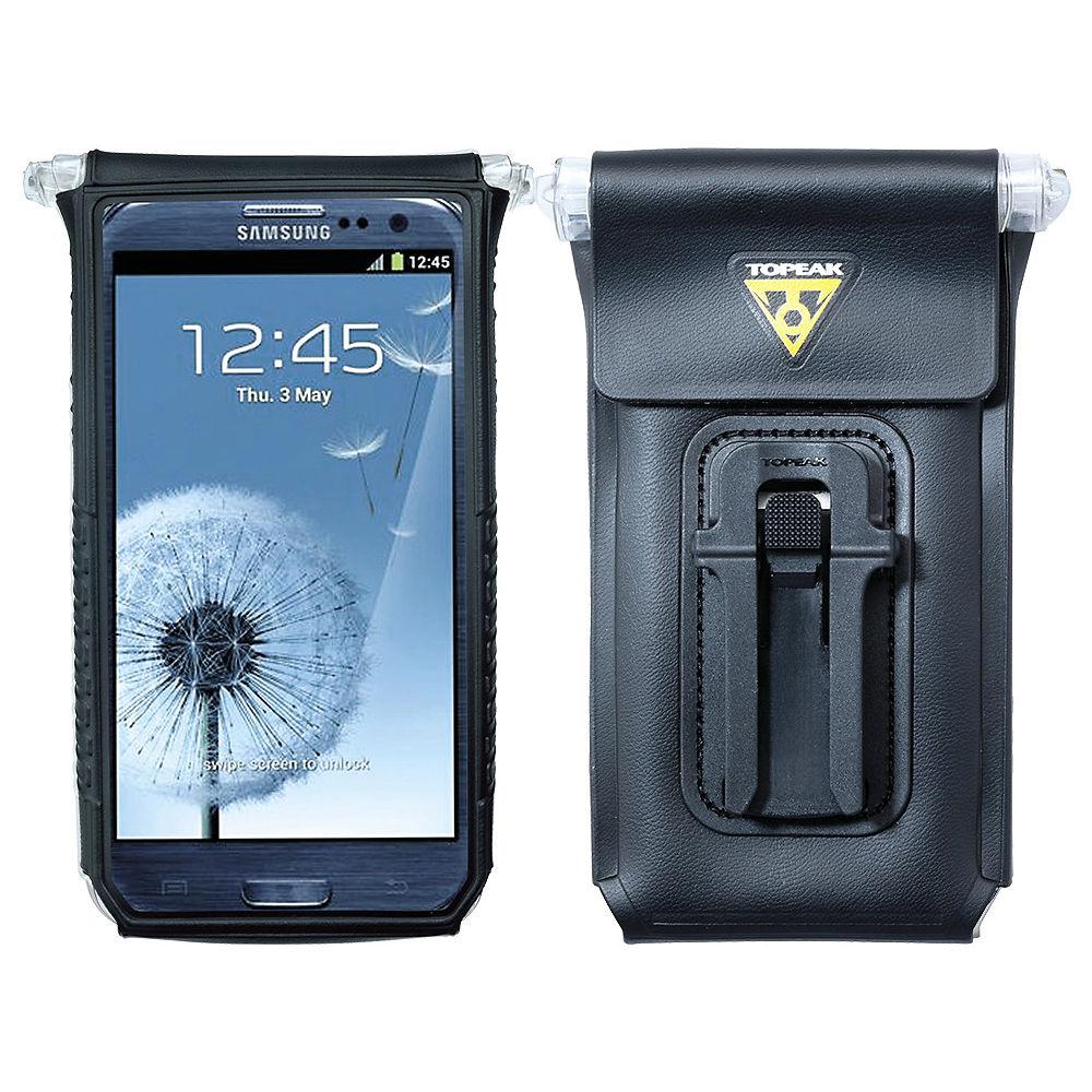 "Bolsa de sillín Topeak Smartphone (5"") 2015"