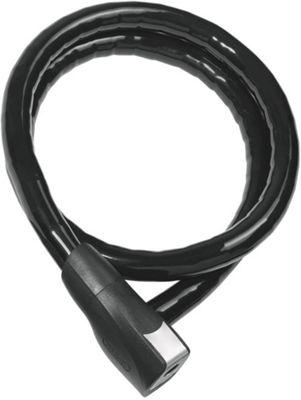 Candado de cable para bicicleta Abus Centuro 860 (85 cm) AW17