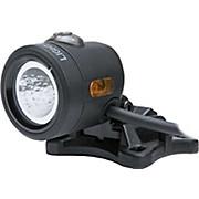 Light and Motion Vis 360 Pro 600 Front Light