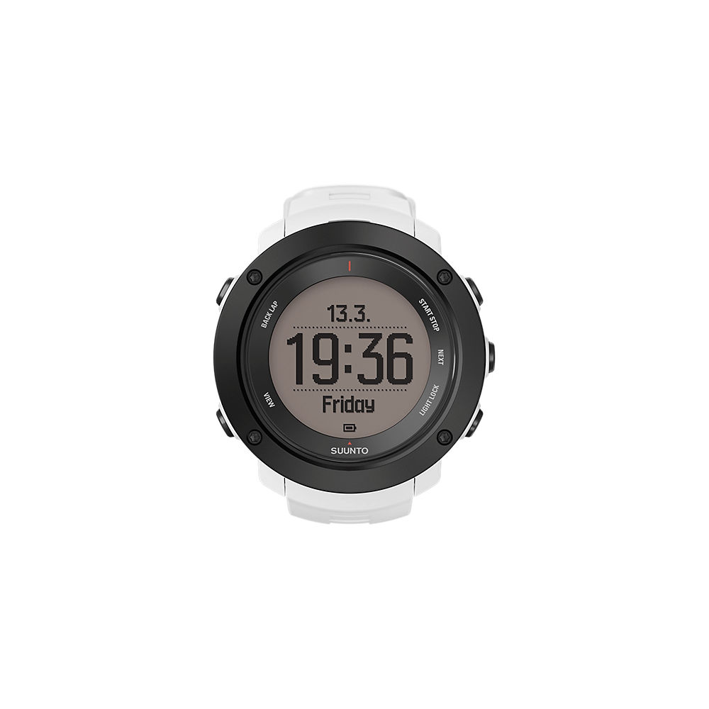 Reloj deportivo Suunto Ambit 3 Vertical 2017