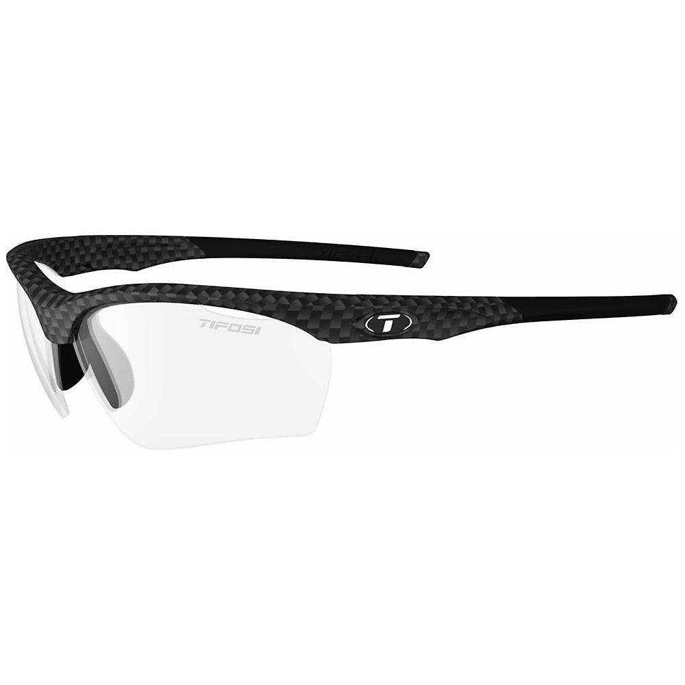 Tifosi solbriller