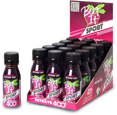 Beet It Nitrate 400 (15 x 70ml)