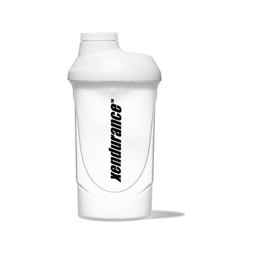 Image of Shaker Xendurance - 700ml