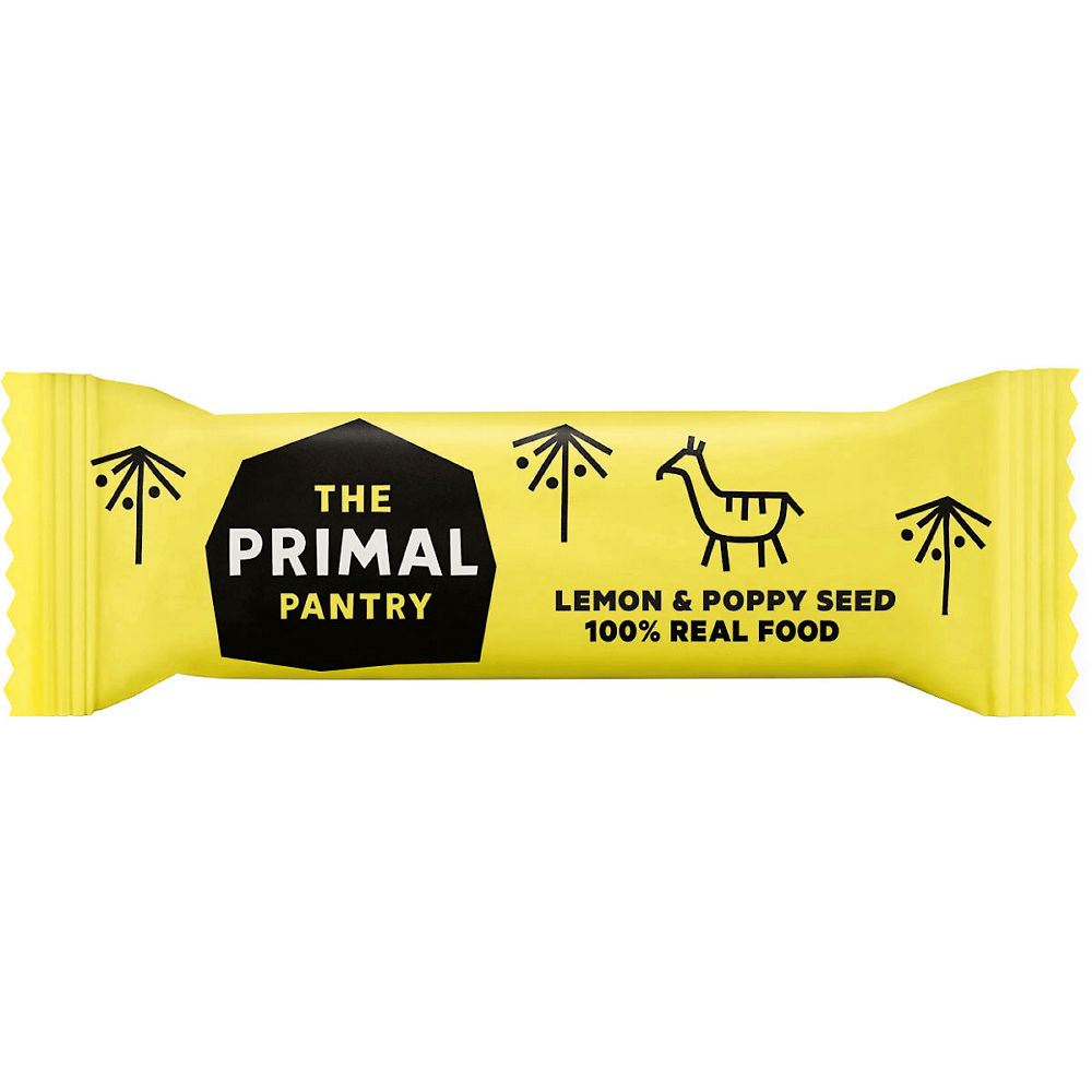 Image of Guidon The Primal Pantry Raw Paleo - 18, n/a