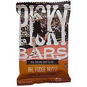 Image of Barreta Picky Bars Ah Fudge Nuts