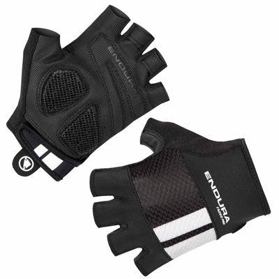 Endura - FS260 Pro Aerogel | bike glove