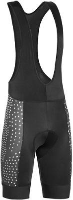 dhb Blok Bib Shorts - Limited Edition AW17