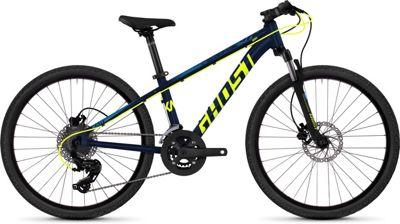 Bicicleta infantil Ghost Kato D4.4 2018