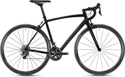 Road bike Ghost Nivolet 2.8 2018